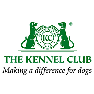 logo_the_kennel_club.jpg (300×300)